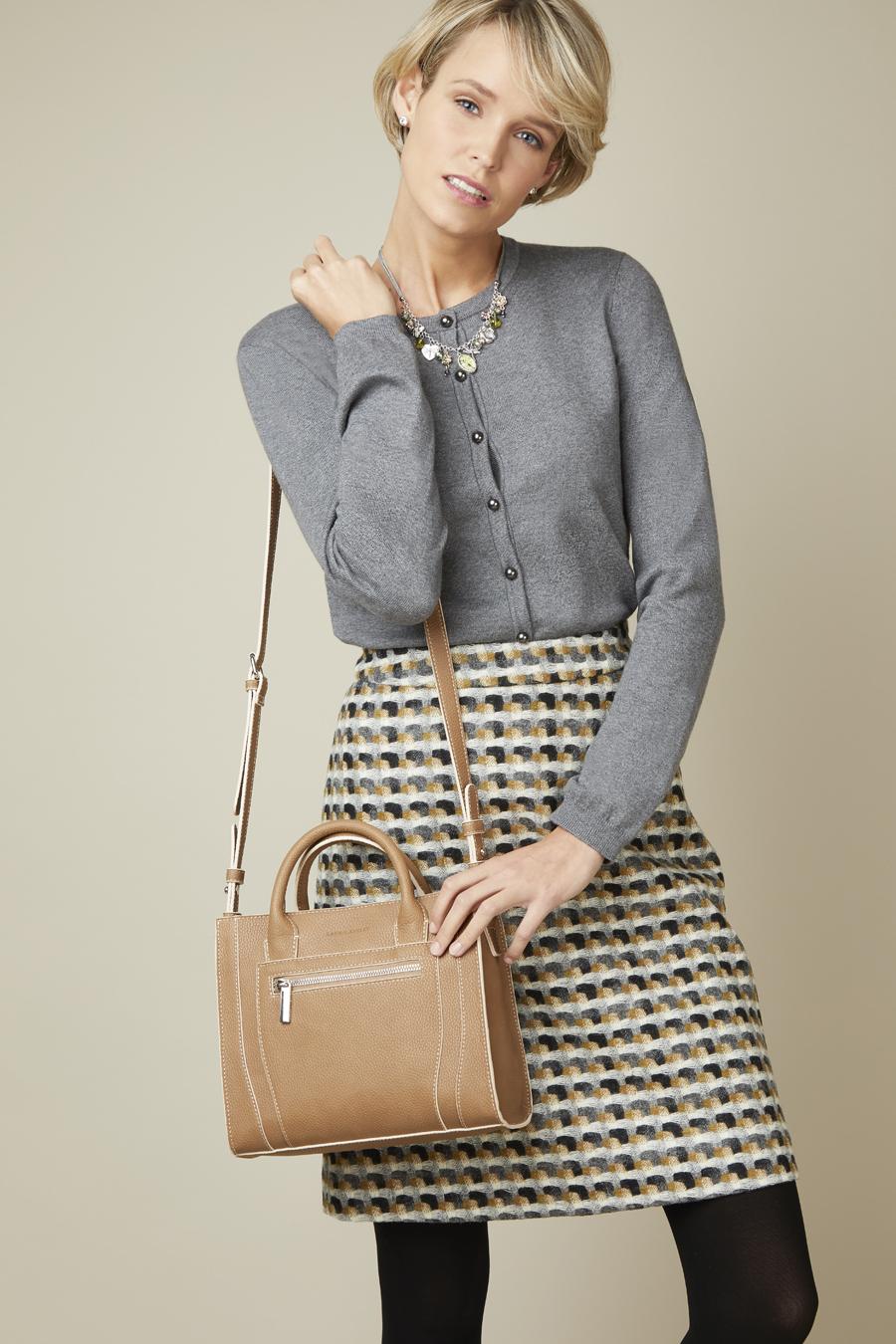 Back To Work Wardrobe Fashion Accessories