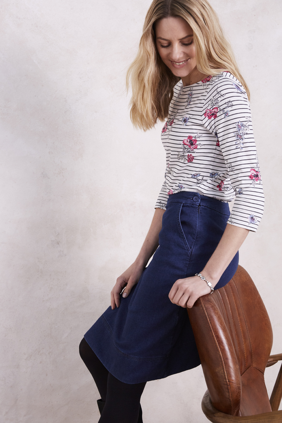 What To Wear For Dress Down Fridays Fashion