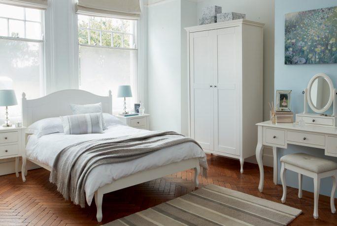 Bedroom Accessories Furniture