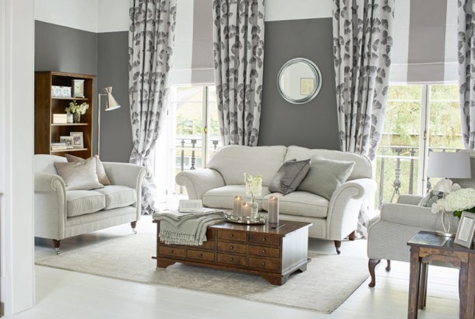 Rugs 3 Step Buying Guide Home Accessories