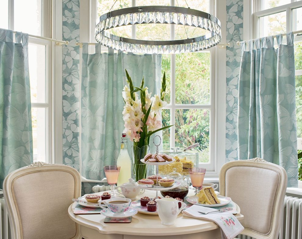 Mother's Day Gift Guide Home Accessories