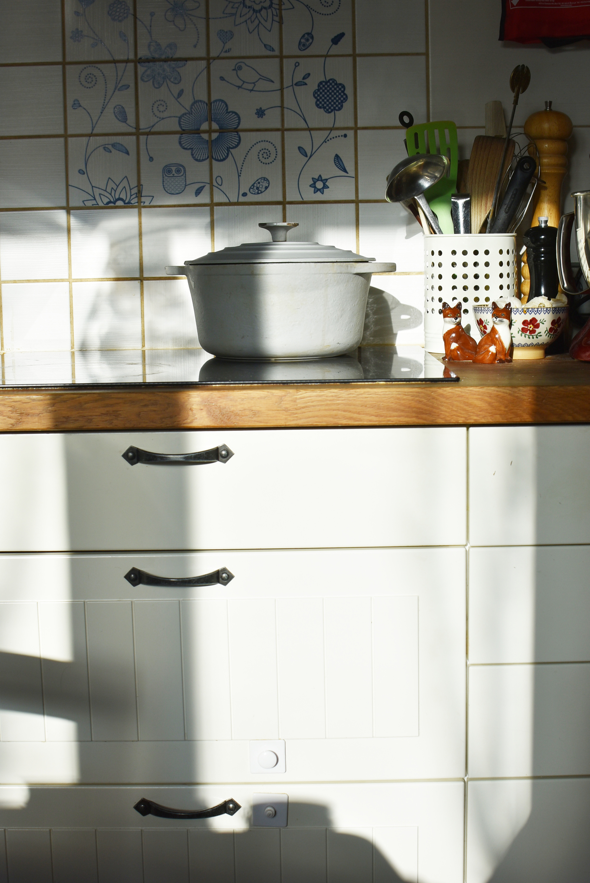 Three Sons Later A Traditional Kitchen Makeover Home Accessoires