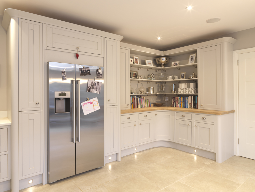 Laura Ashley Kitchen Collection