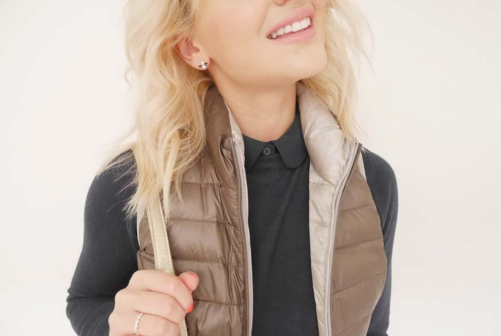 Coco Mama Style Seasonal Essentials Fashion Accessories
