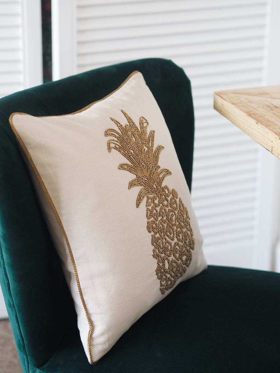 Life With Oaks And Olive 60 Minute Makeover Home Accessories