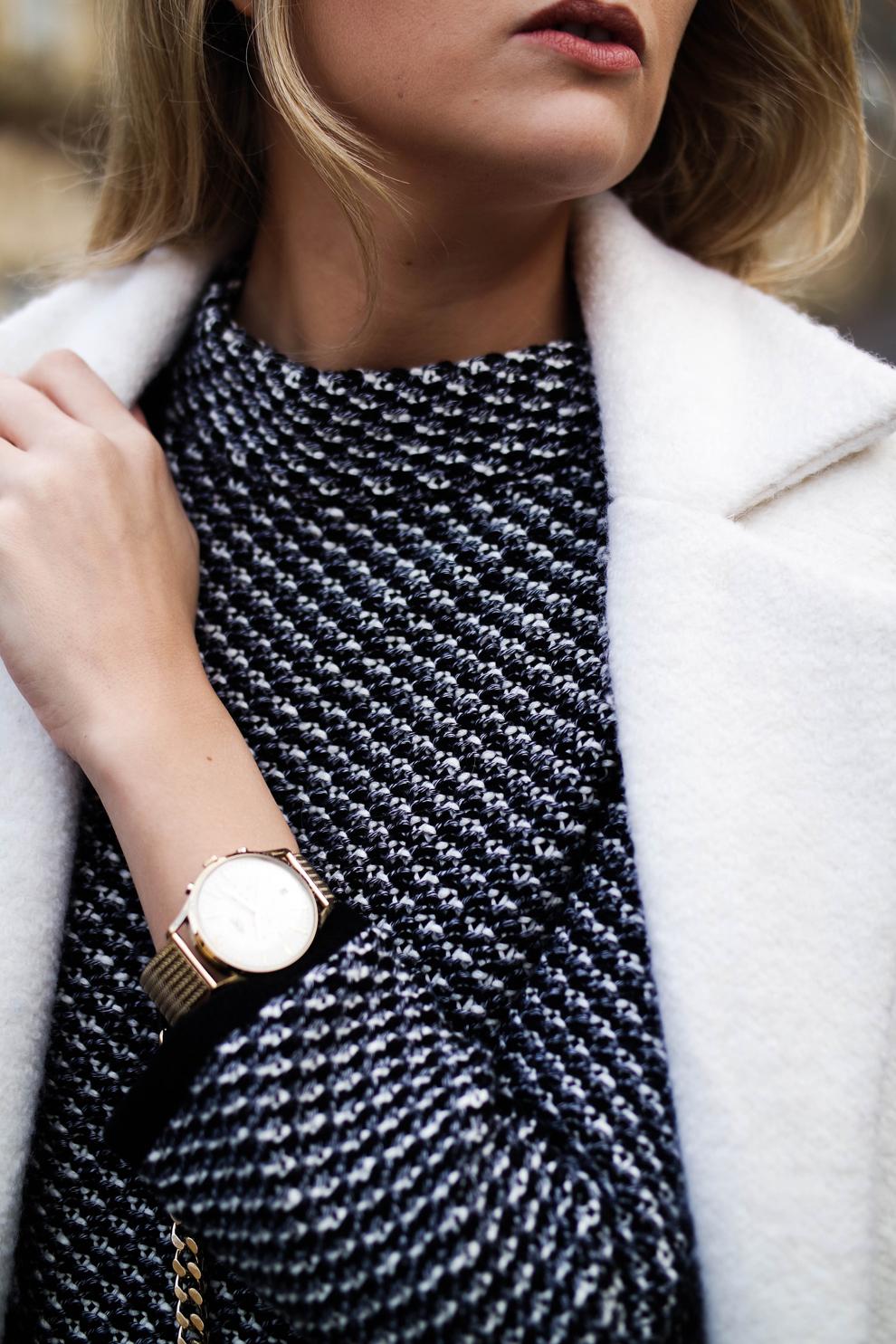 Love Style Mindfulness Laura Ashley Blogger Crush