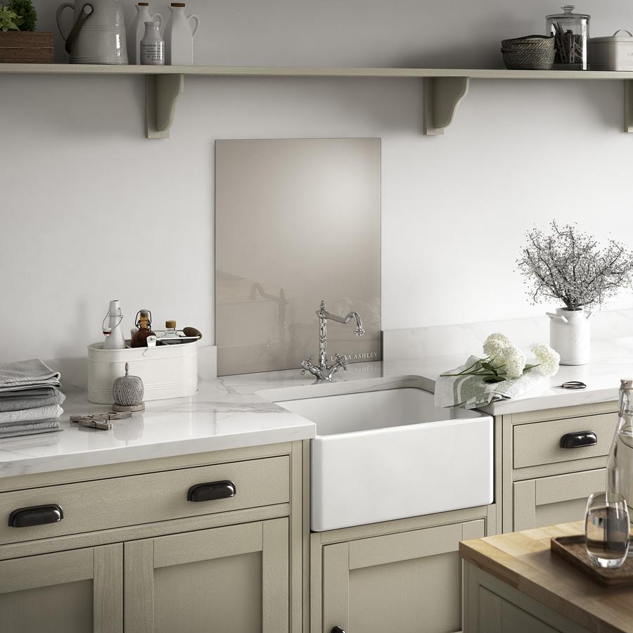 Meet Our Stunning New Splashback Collection Kitchen Accessories