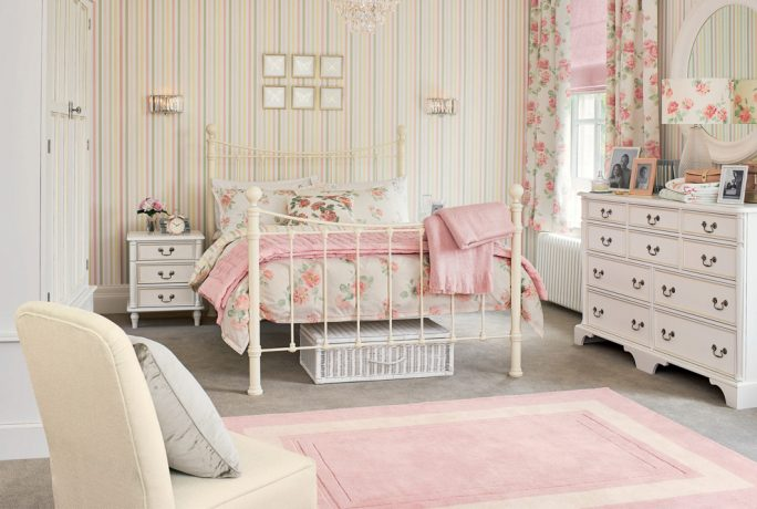 All Things Pink Home Accessories