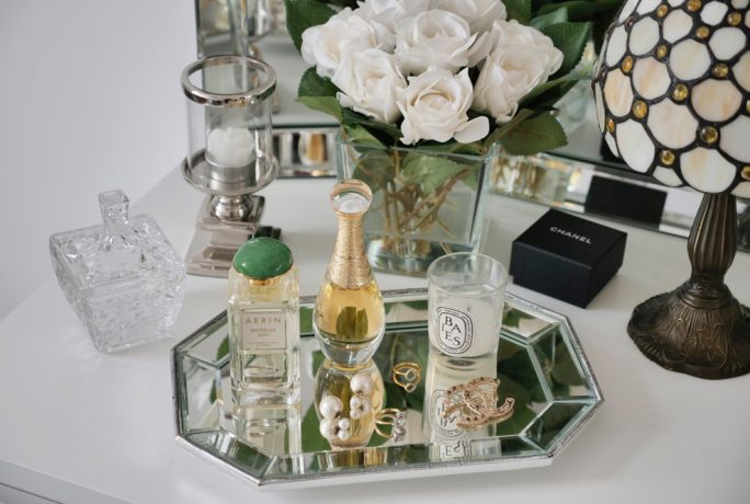 Arabella Golby Spring Spruce Up Home Accessories