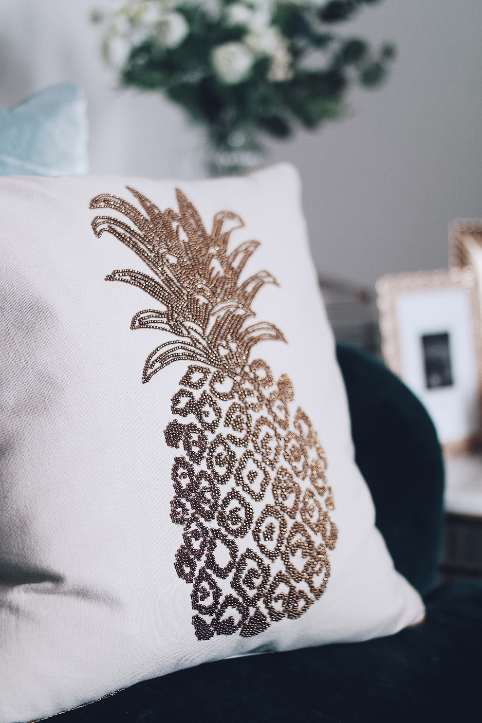 Love Style Mindfulness Home Accessories