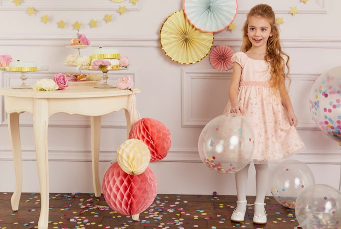 Introducing Our New SS18 Girlswear Collection Fashion Accessories