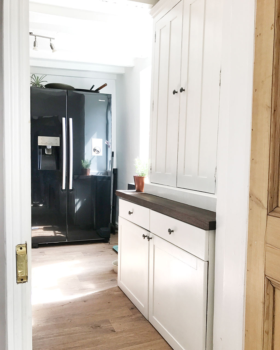 Kitchen-Makeover-From_Door
