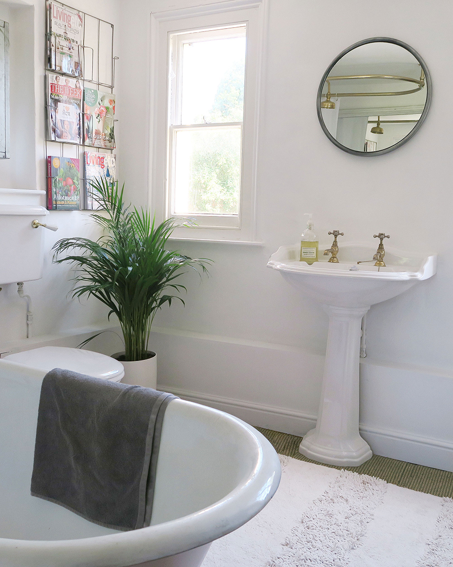 Twinkle_Diaries_Bathroom_V2
