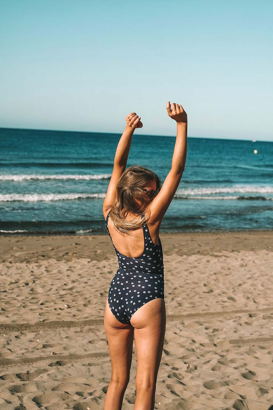 Love Style Mindfulness The Swimsuit Of The Season Fashion