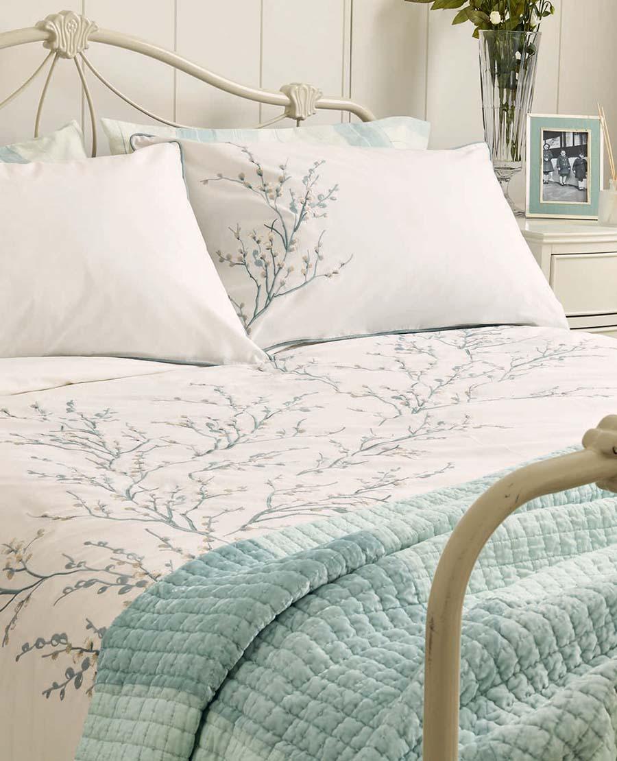 Bedroom Blogs