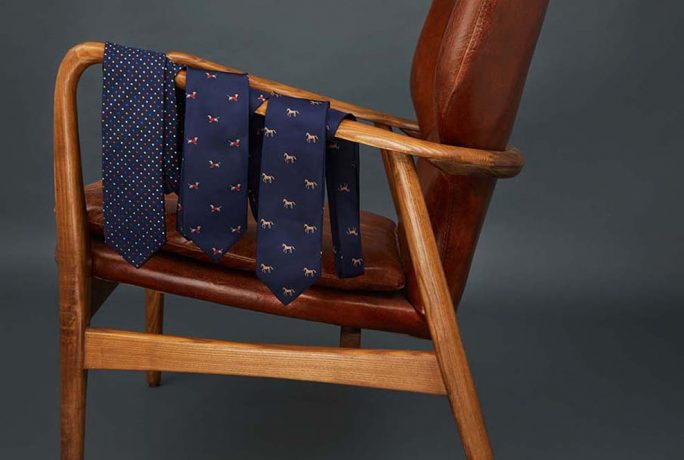 The Father's Day Edit Home And Fashion Accessories