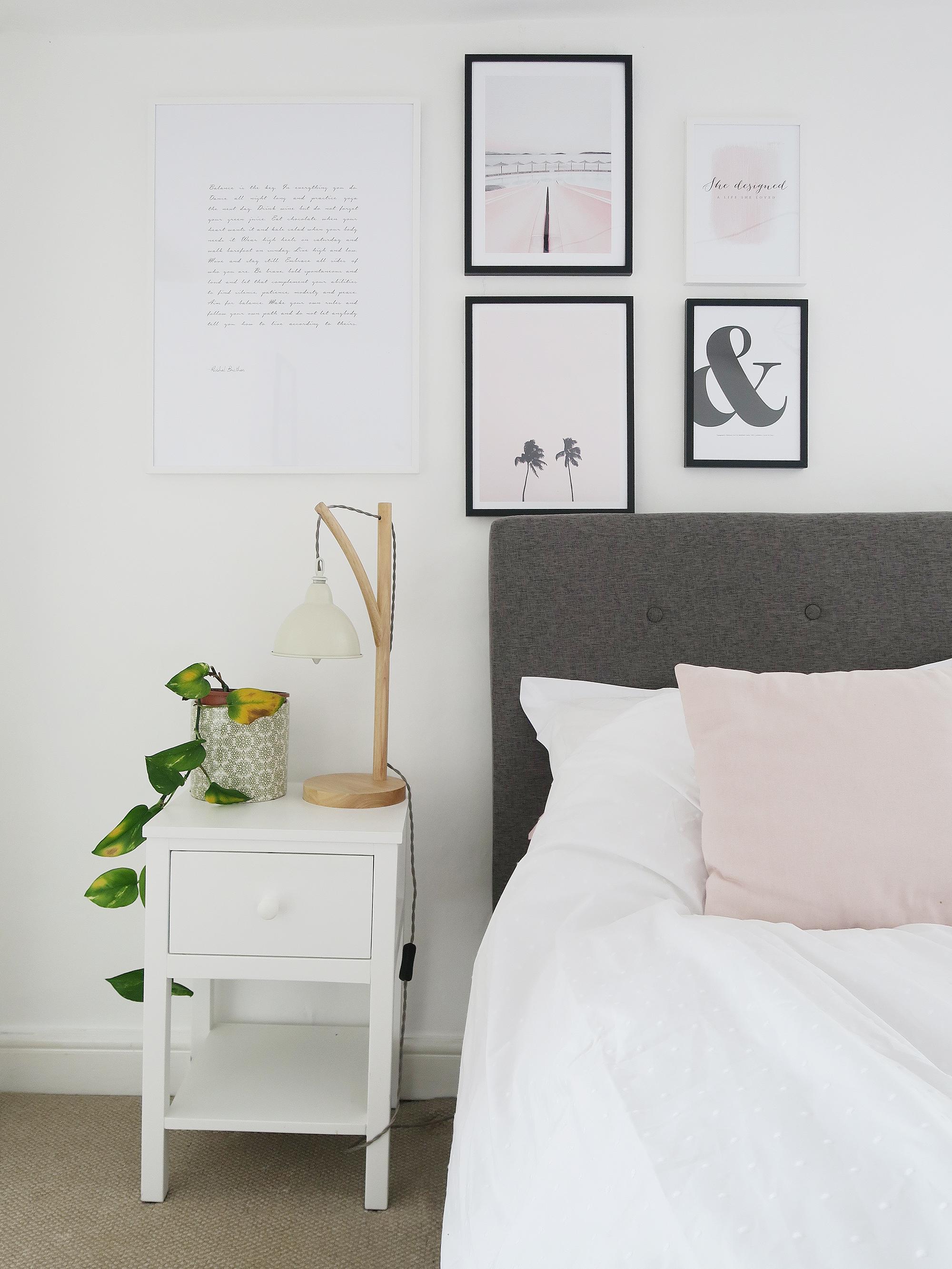 Blush_Pink_Bedding_Bed