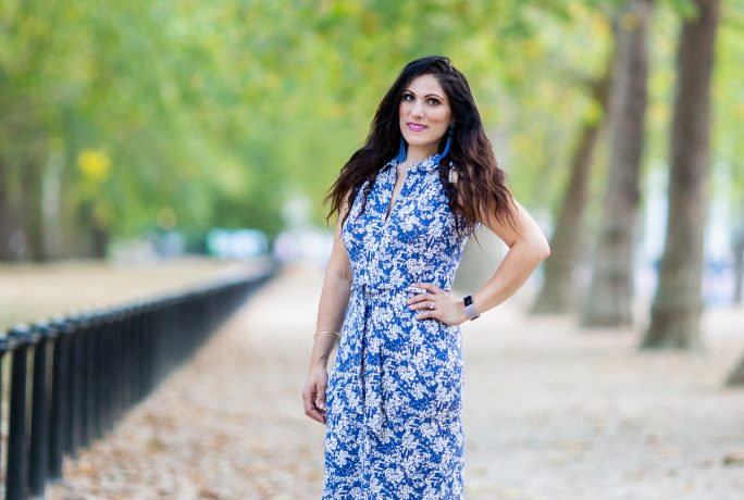 3 Summer Dresses to Buy Now and Love Forever Blogger