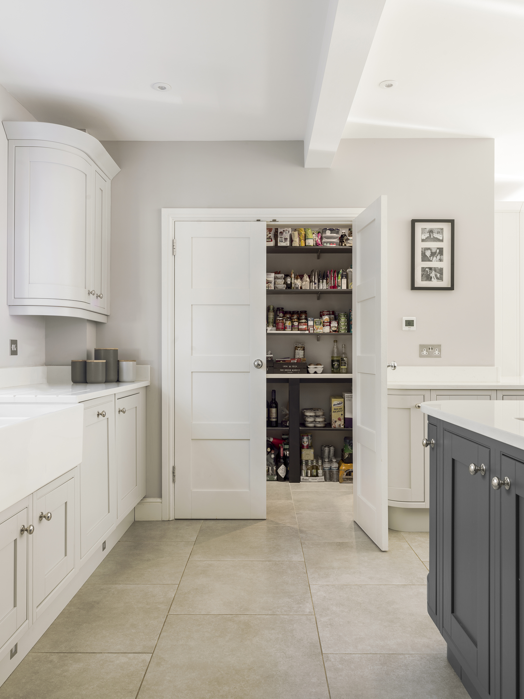 Kitchen Ideas To Fall In Love With Insider Tips