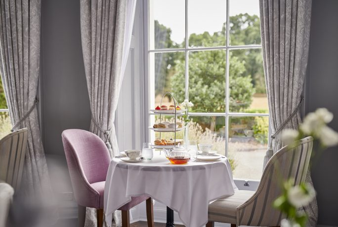 Best Place For Afternoon Tea Insider Guide
