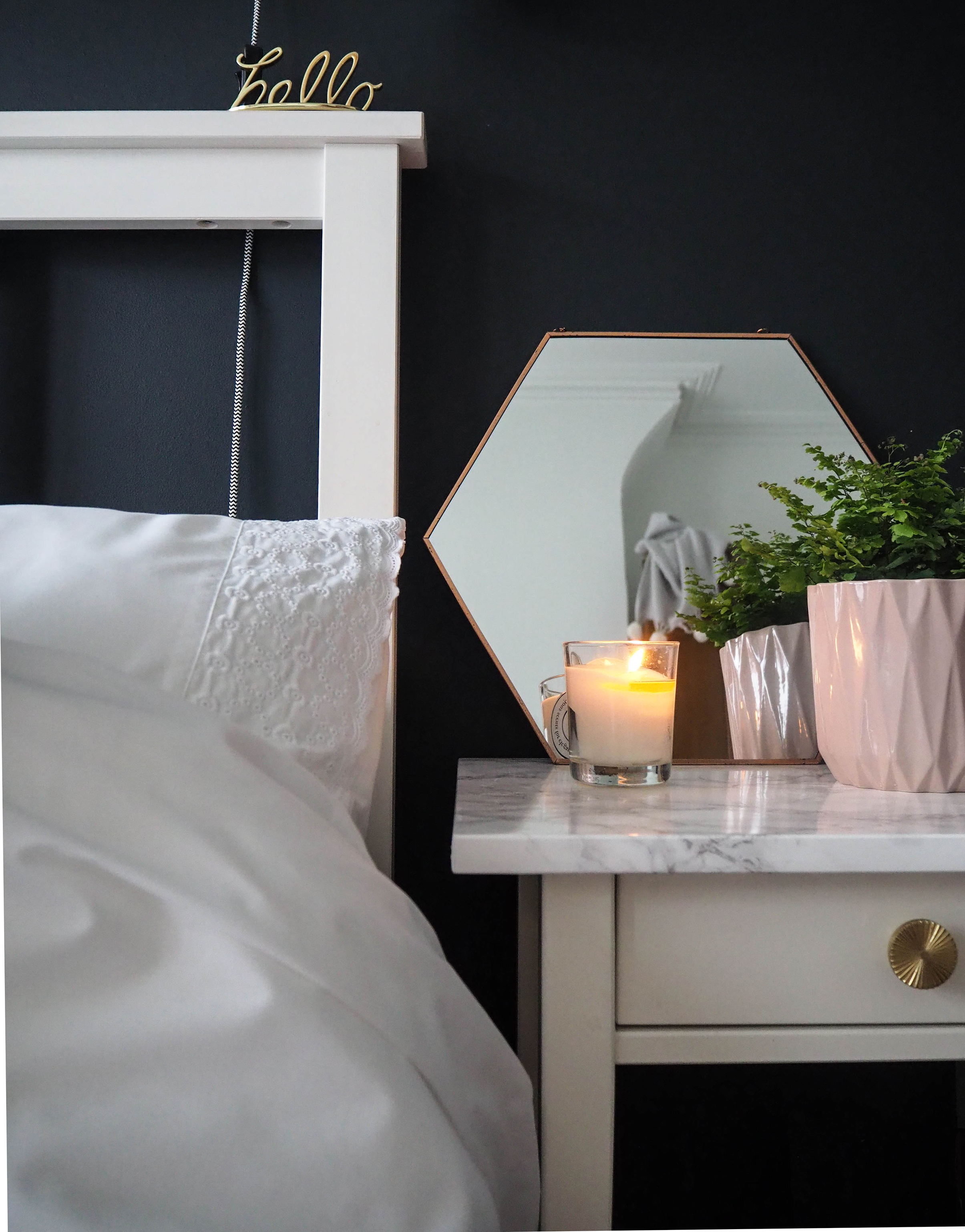 What To Buy For Your Bedroom This Month Insider Tips