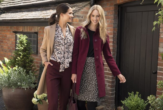 26-27_06_18_Zoe_Economides_Laura_Ashley_AW18_Campaign2982