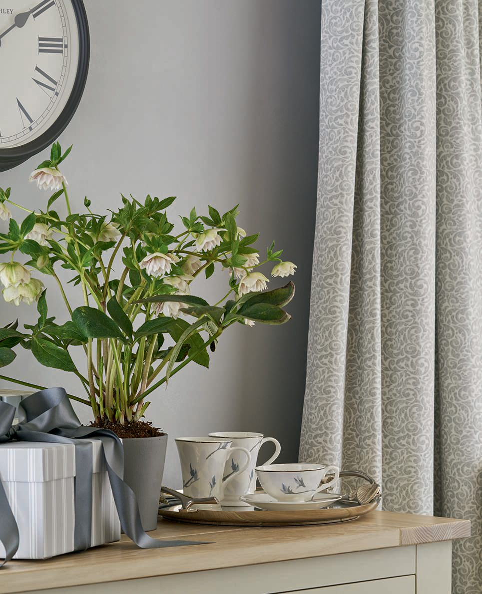 5 reasons to buy our new Nature Refined collection