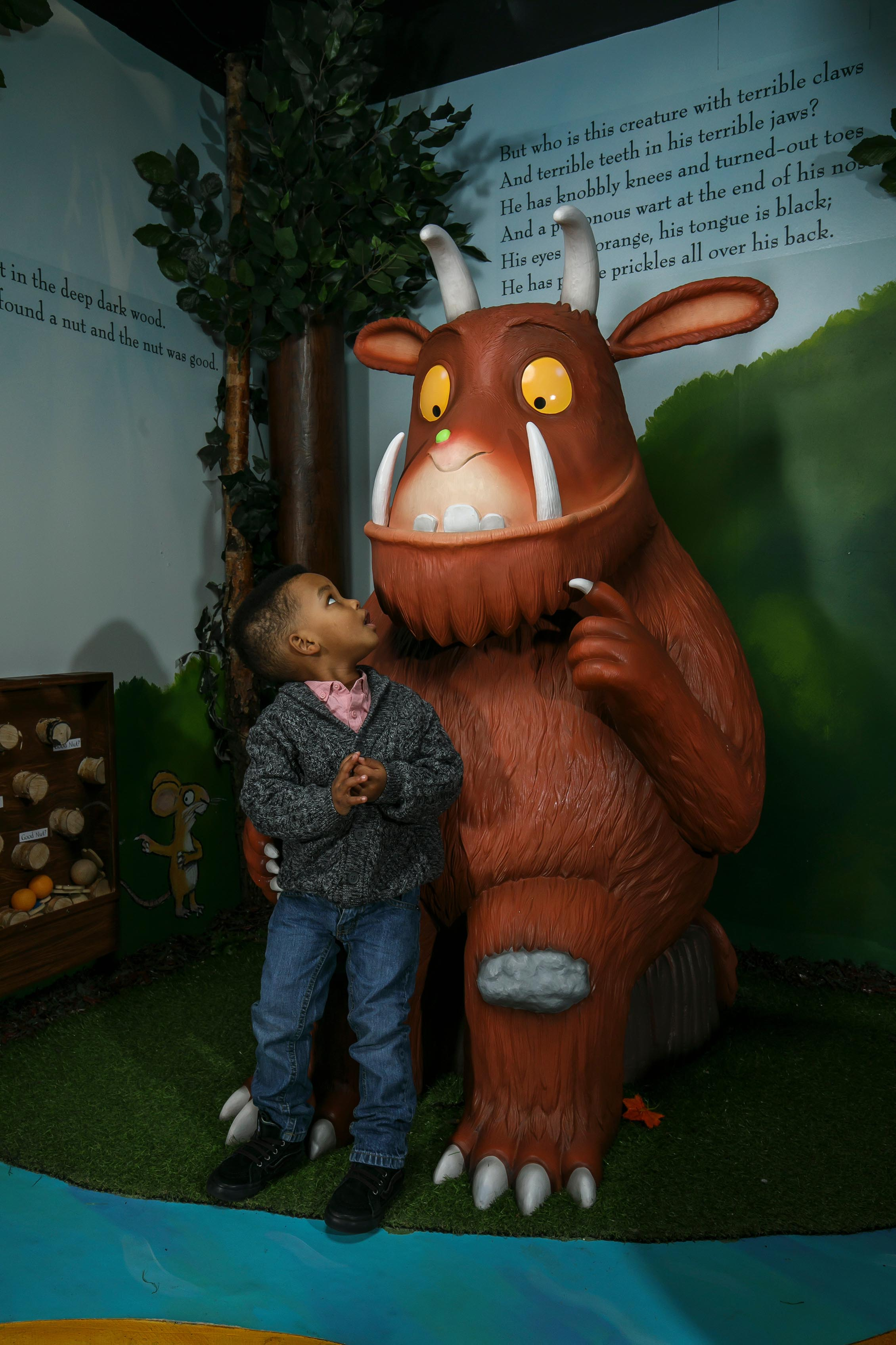 056_DISC_GRUFFALO_CVR_5th_DEC_ABK