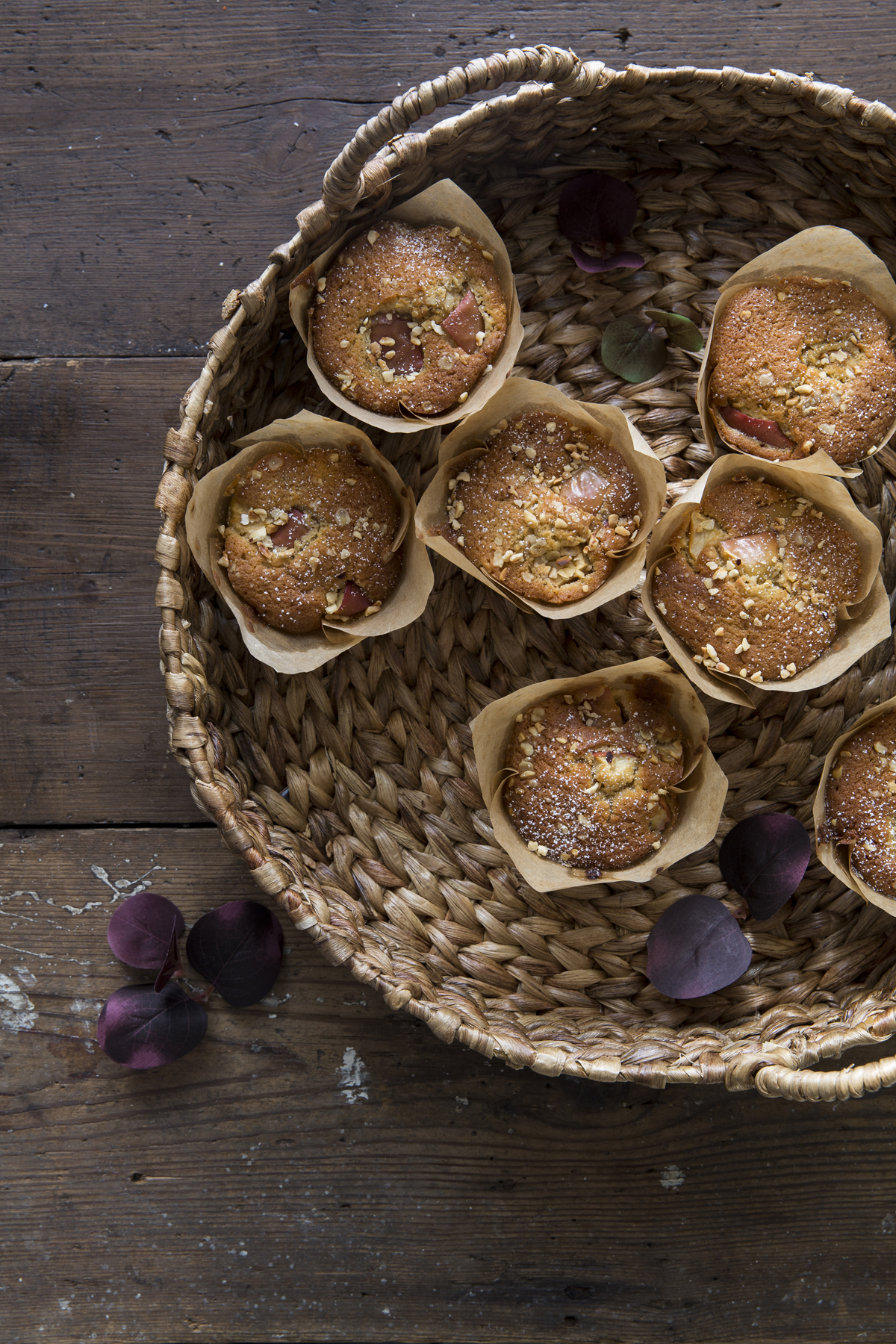 Laura Ashley Apple Muffins_03