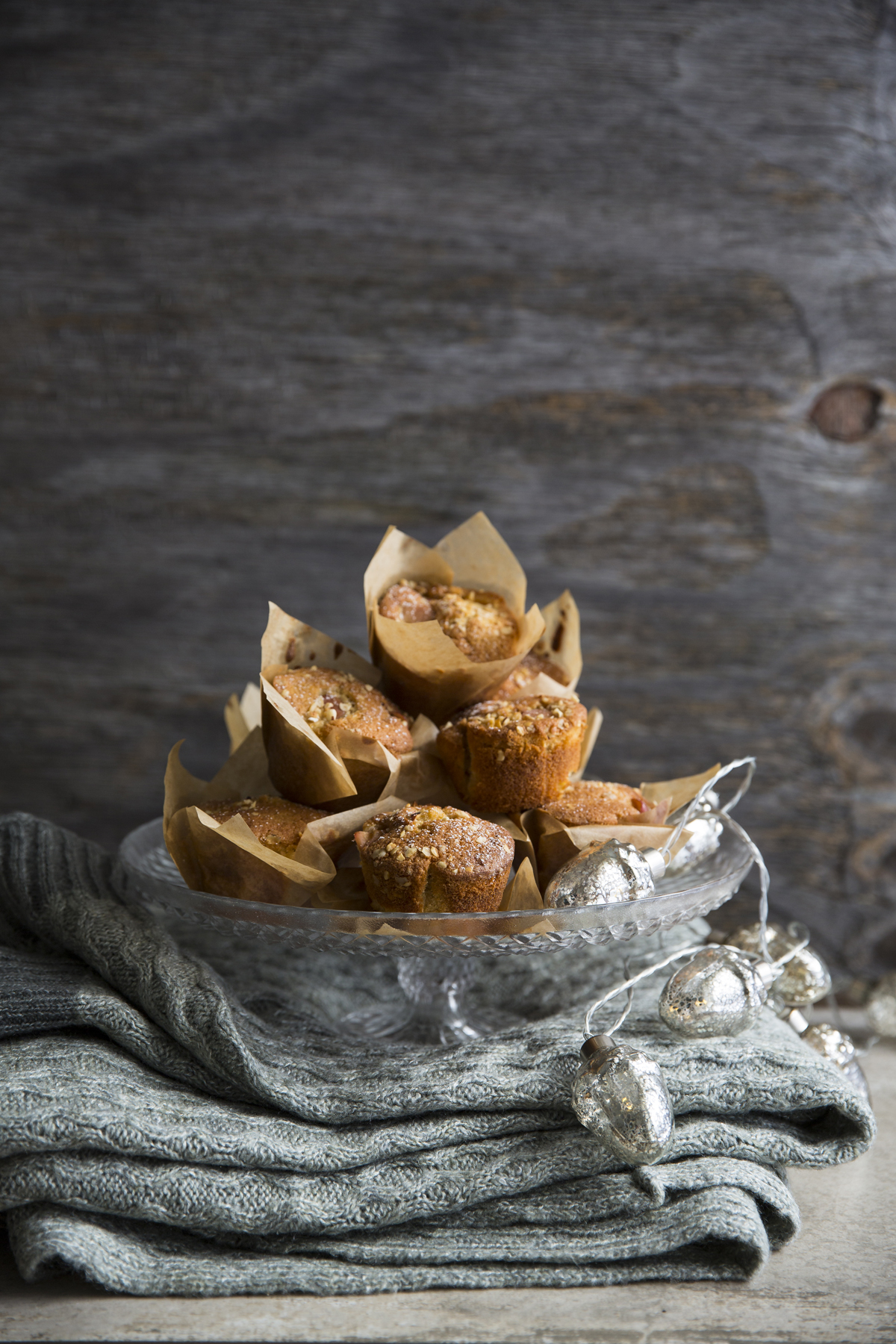 Laura Ashley Apple Muffins_04