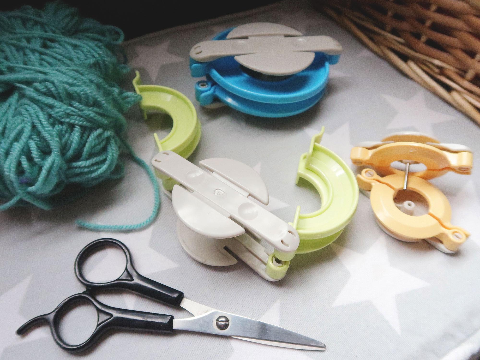 pom_pom_making_tools