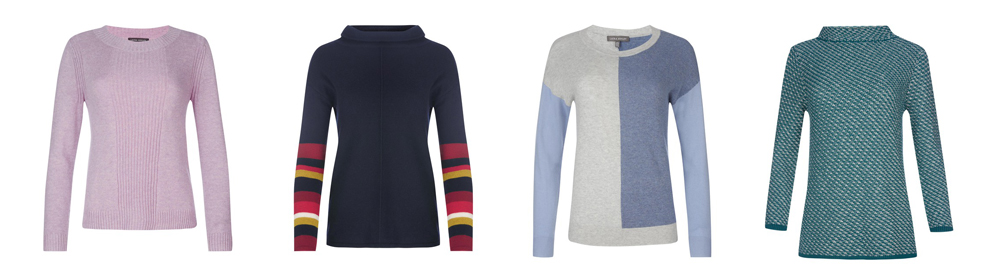 Bonfire Night Jumpers & Knitwear
