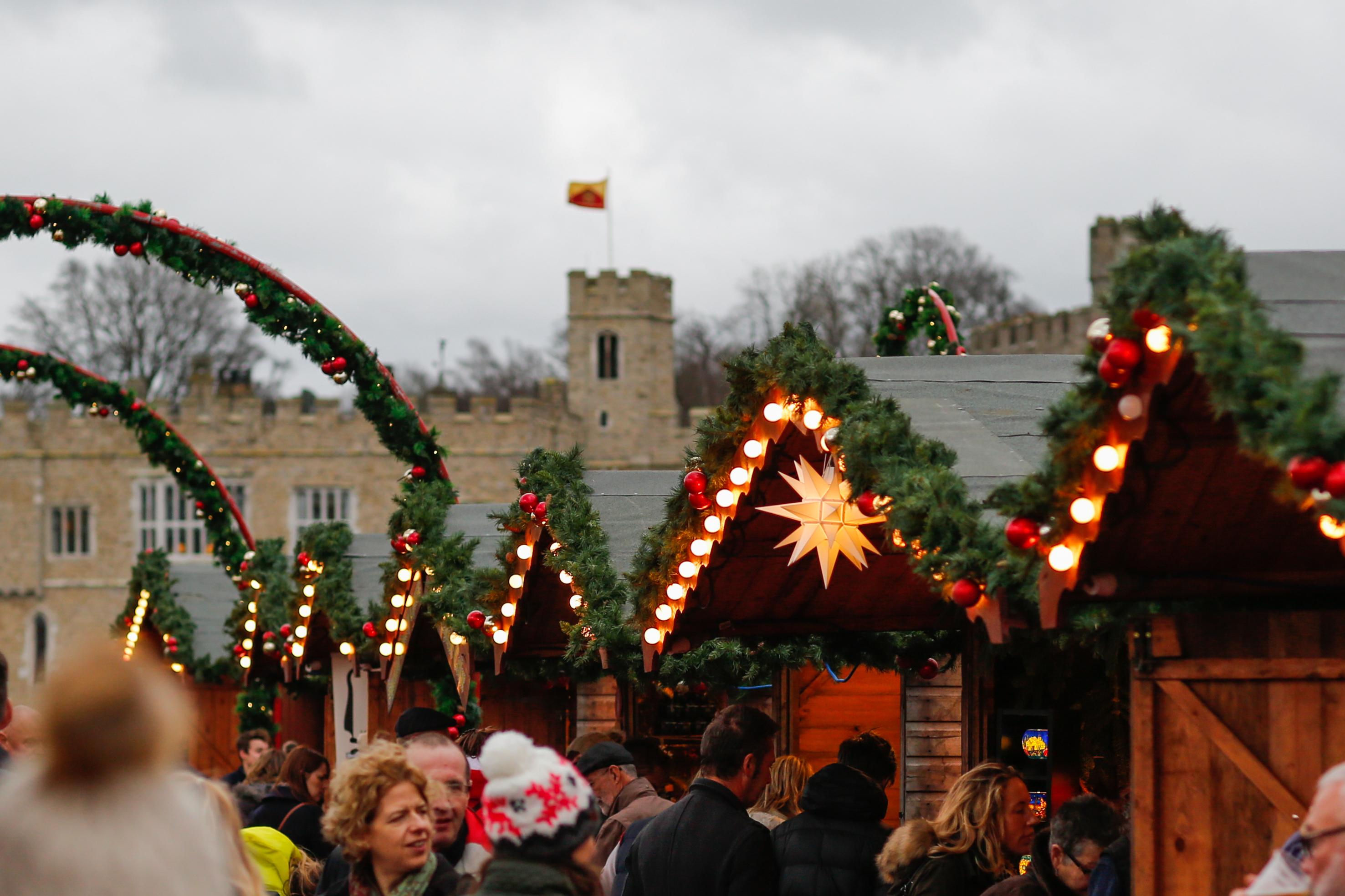Leeds Festive 12.12.15 098