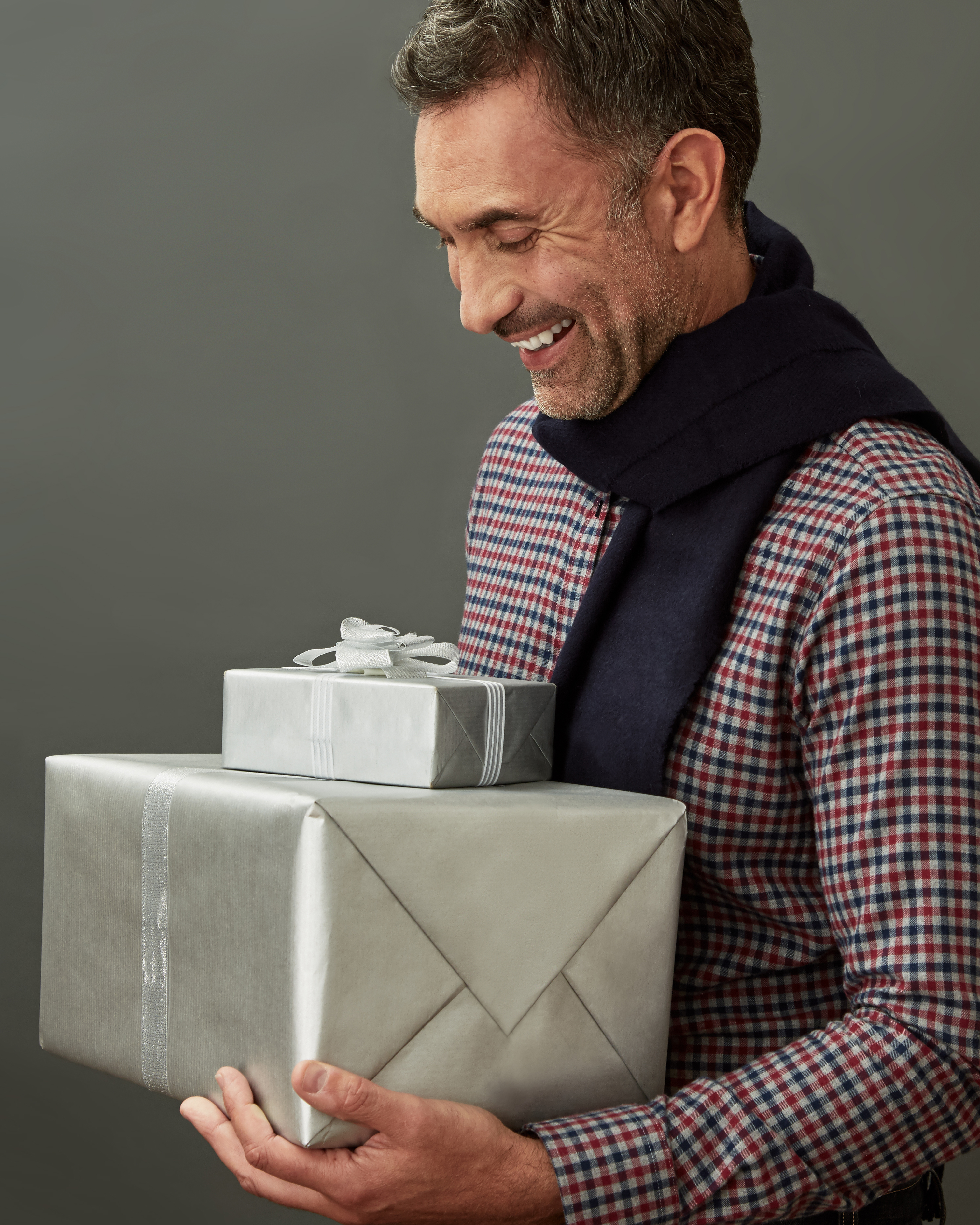 Men's Gift Guide Find the Perfect Gifts