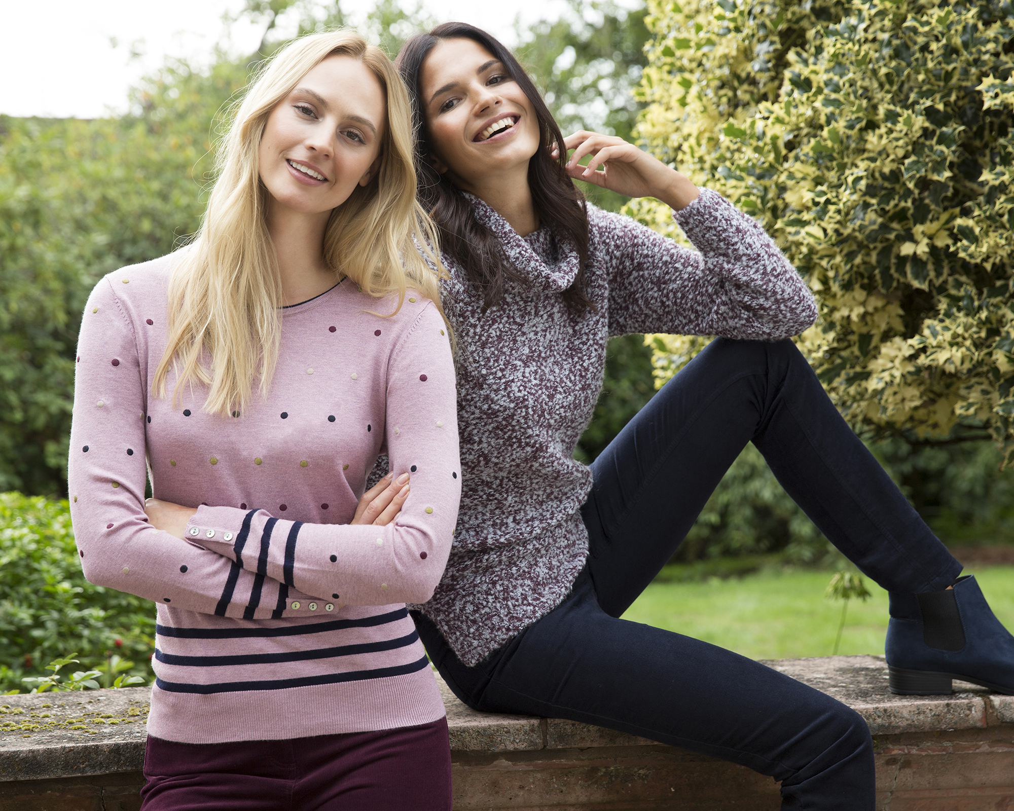 Bonfire Night Jumpers Knitwear