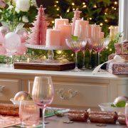 organised christmas