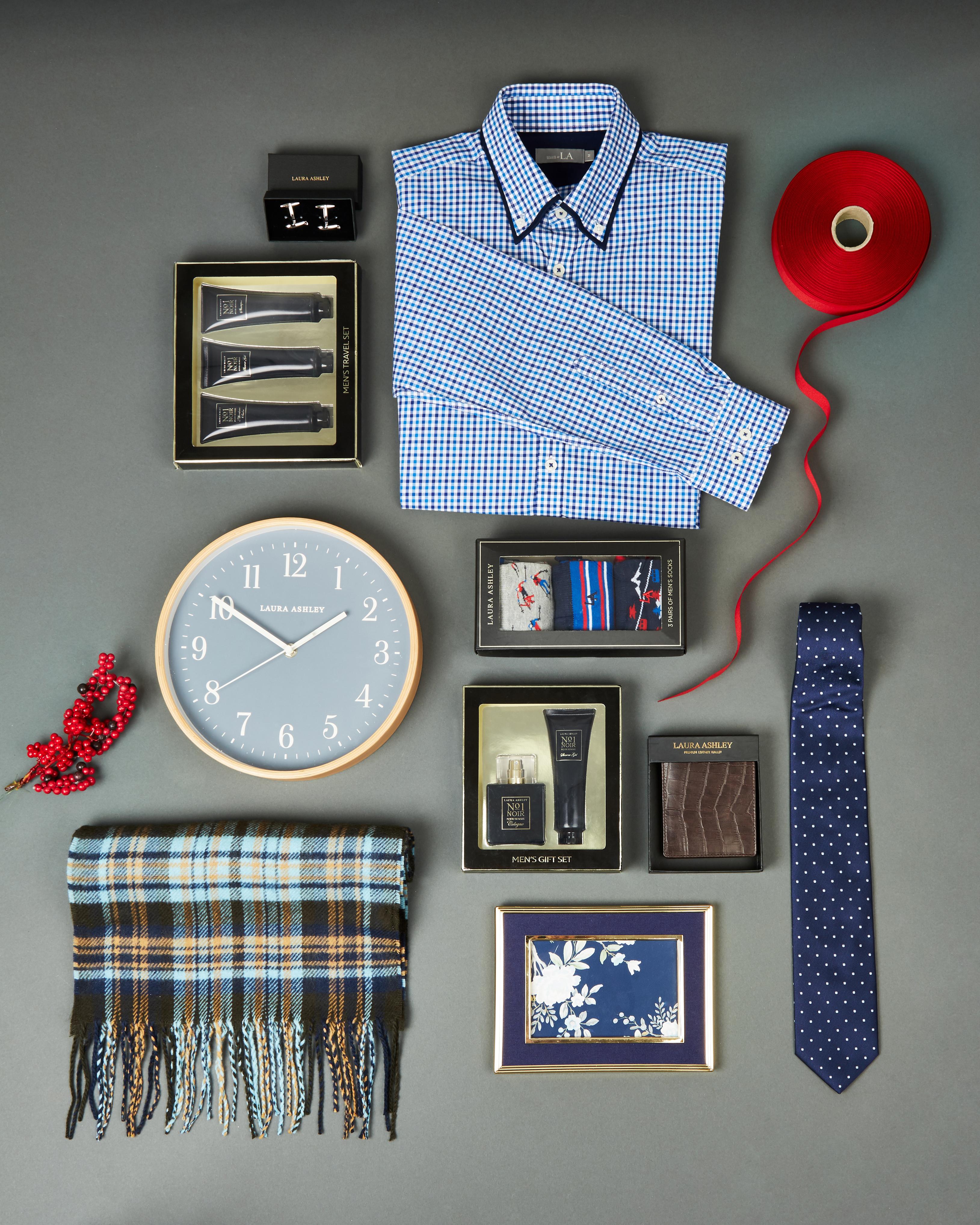 Mens Gift Guide Christmas 2018 Ideas