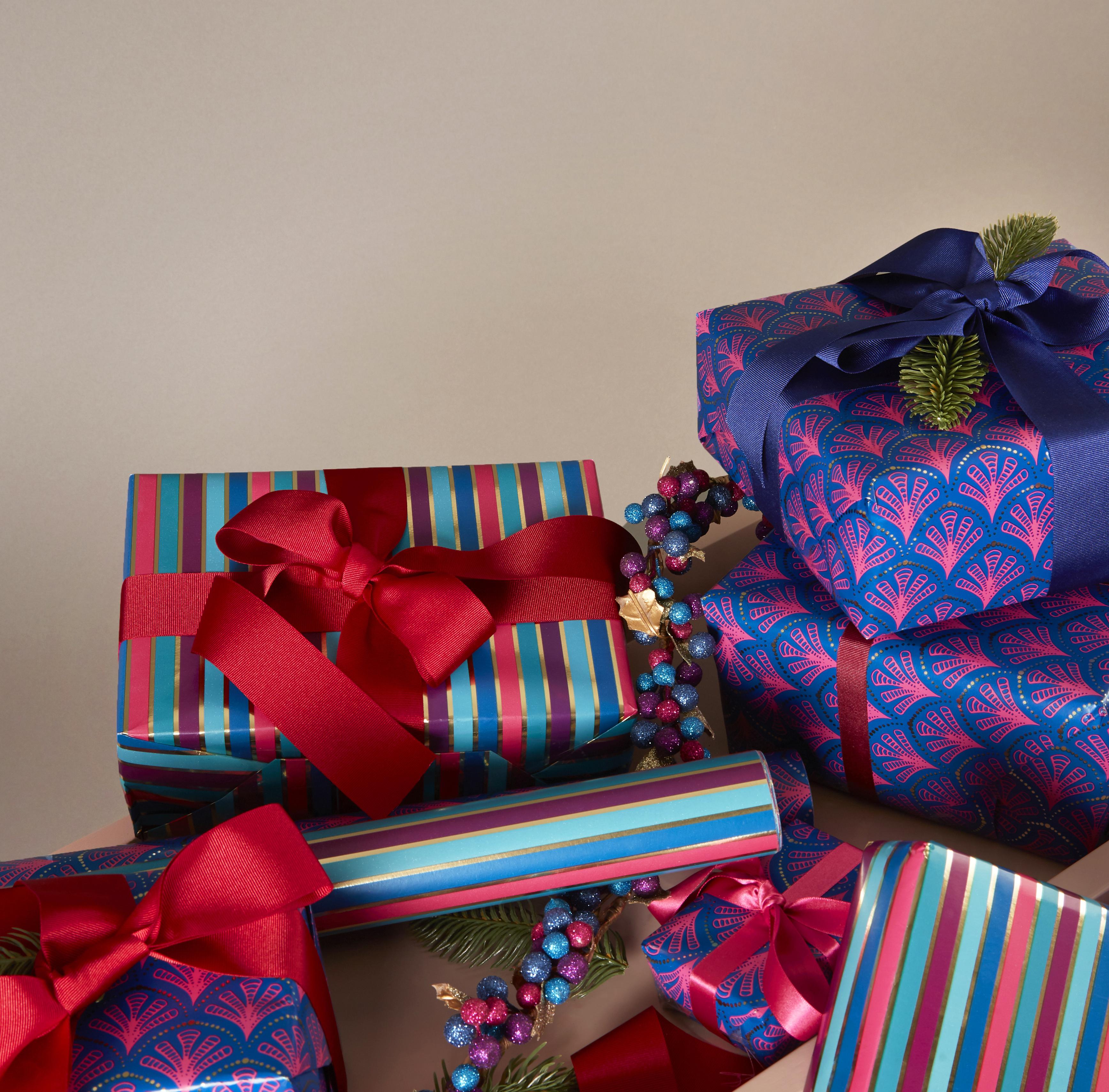 Christmas Creative 4