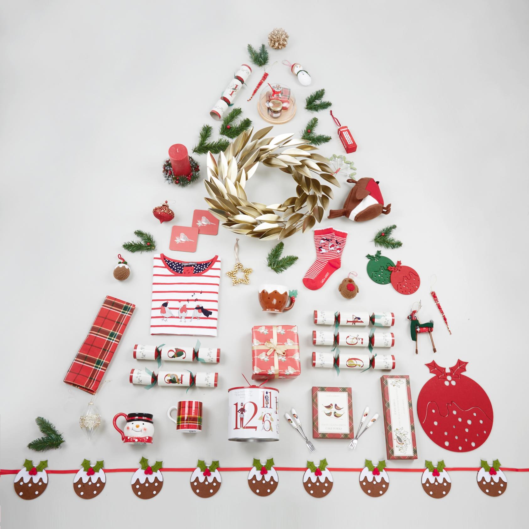 Christmas creative.alt2 (1)