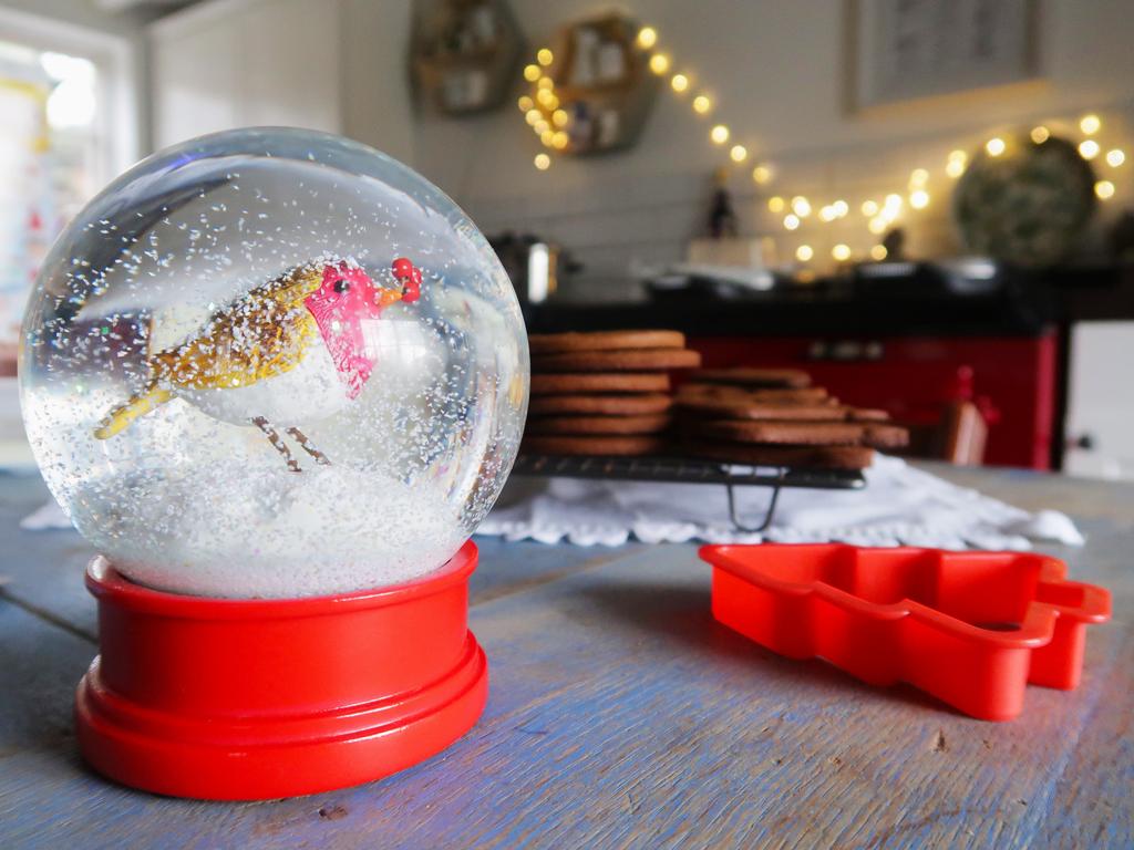 Snow-Globe-Cookies-shaken-snowglobe