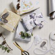 giftwrappinghacks