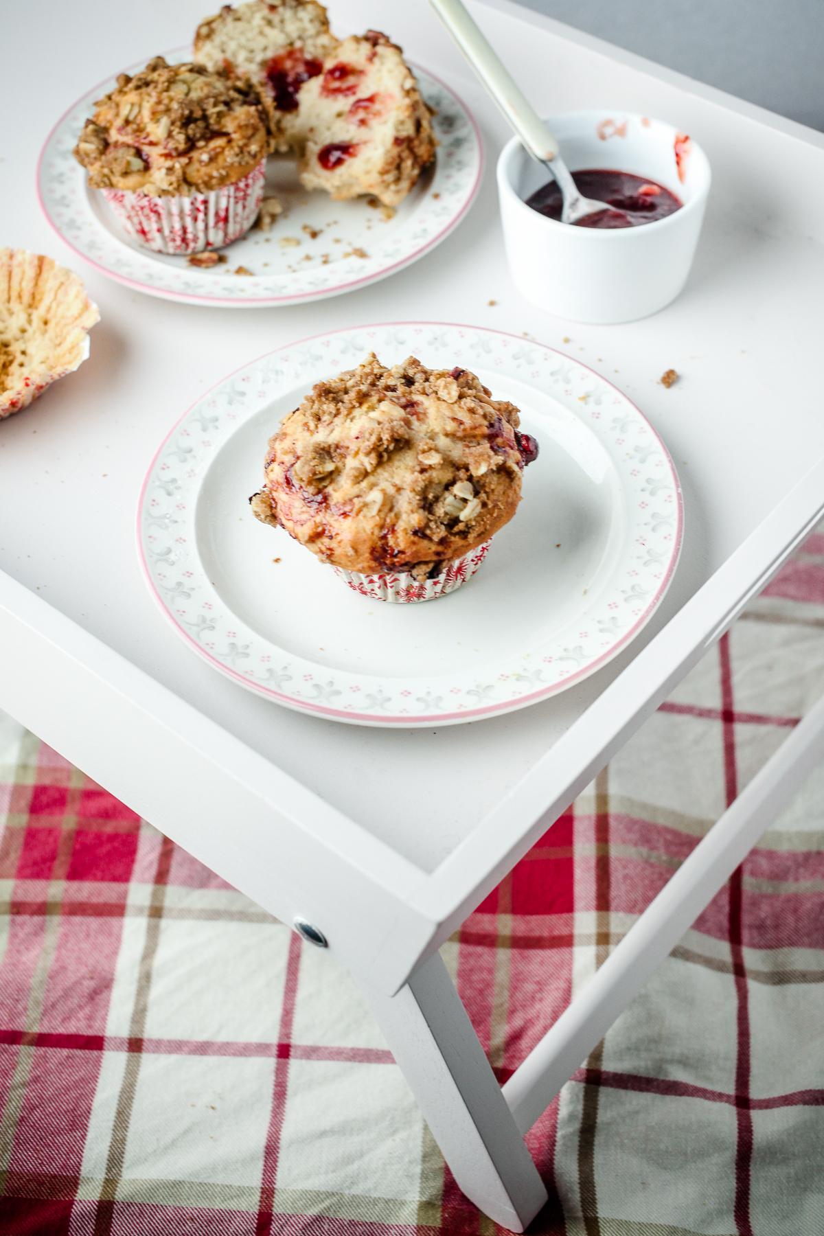 muffinscranberry-1008