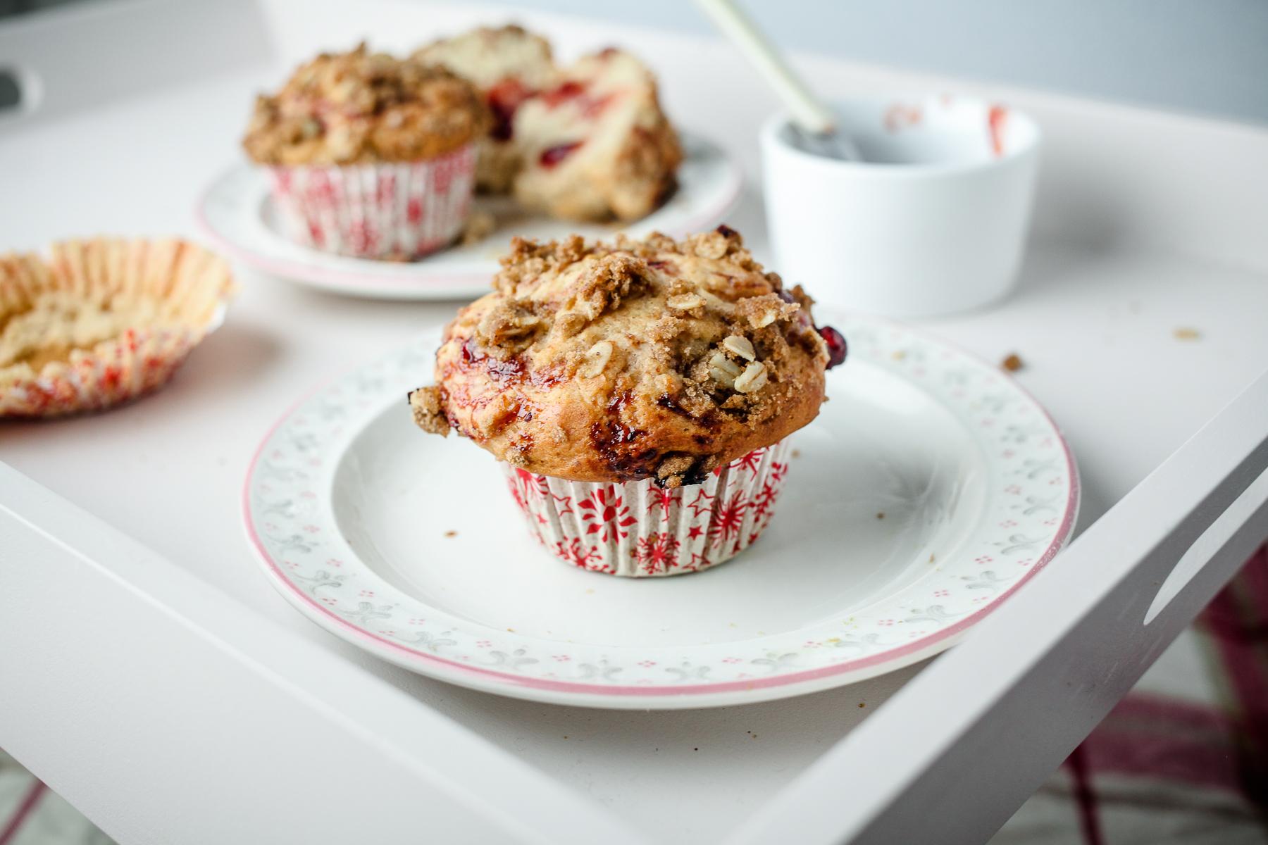 muffinscranberry-1009