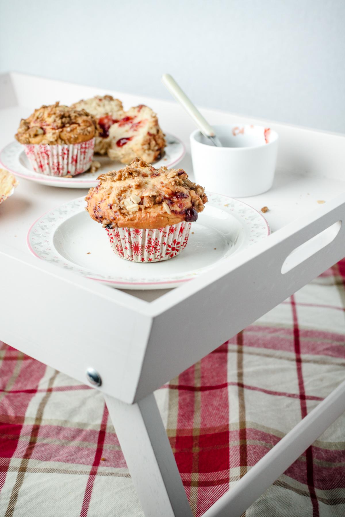 muffinscranberry-1013