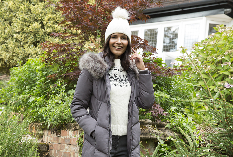 Our Top Tips For Beating This Cold Weather Snap