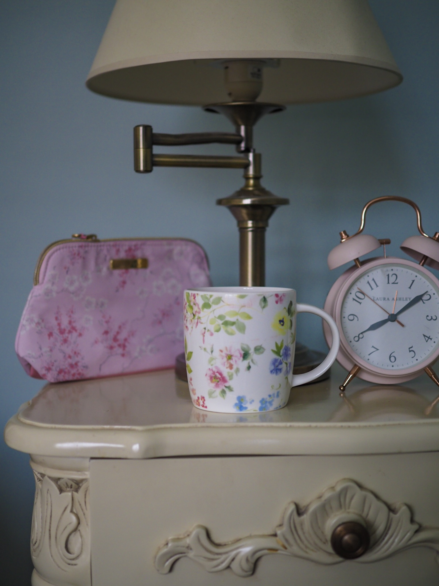 The Perfect Mother's Day Traditions | Laura Ashley Blog