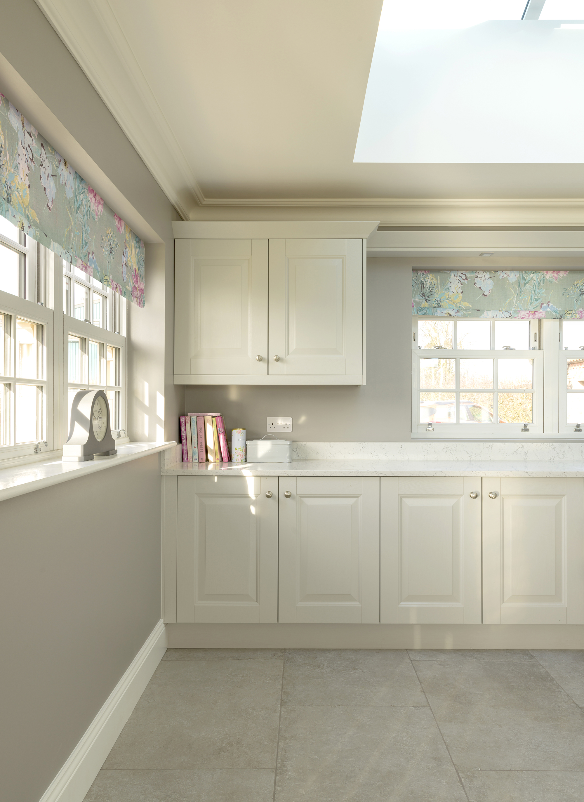 5 Ways to Spark Joy in the Kitchen | Laura Ashley Blog