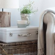 Painted-Wicker-Storage-Baskets6