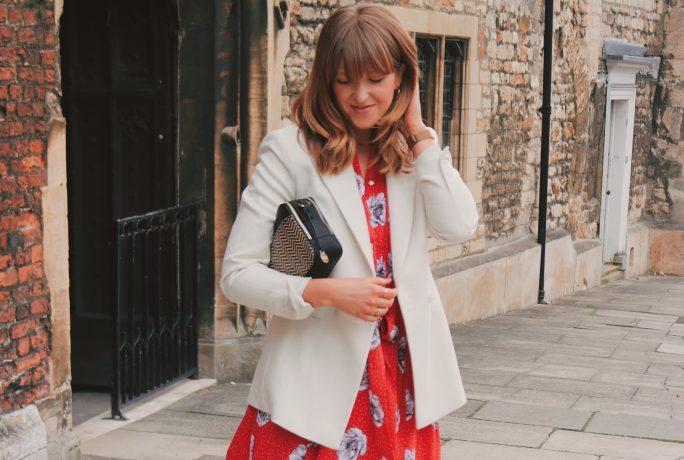 25d070af5af8d Summer dressing made easy with Laura Ashley
