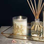 Tips for choosing the perfect fragrance for your interior